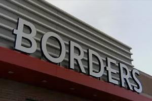 borders3.jpg
