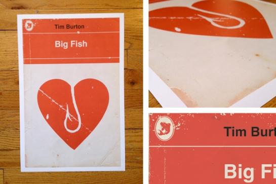 BigFish_Promo