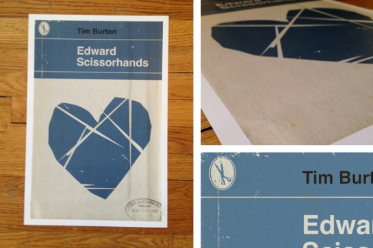 EdwardScissorhands_Promo