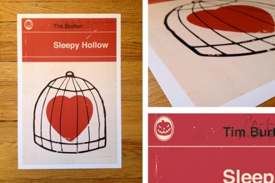 SleepHollow_Promo