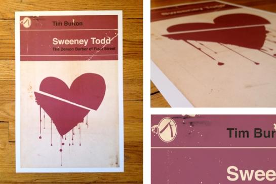 SweeneyTodd_Promo